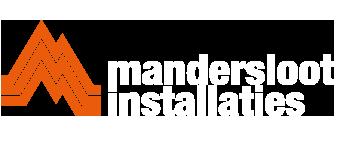 Mandersloot Installaties